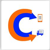Catagon Customer icon