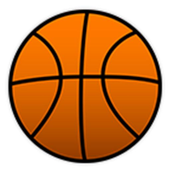the Based Basketball Challenge icon