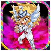 Saint Seiya Knights icon