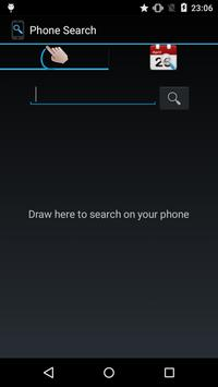 Phone Search poster