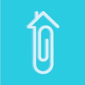 eClip clientes icon
