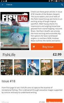 Sainsbury's Magazines screenshot 14