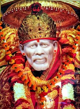 Saibaba Hd Wallpapers For Android Apk Download