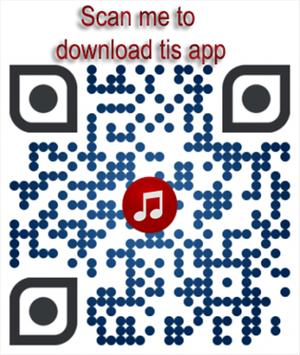 RedZik mp3 music downloader poster