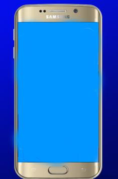 Launcher For phone 7 Plus & phone X screenshot 1