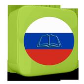 Толковый словарь icon