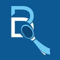 Baara Job Search: Jobs Near Me