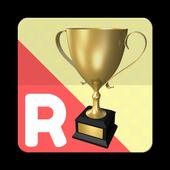 Moment Infinity Family Reward icon