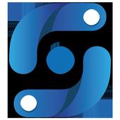Saifty icon