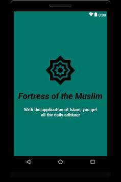 Our Islam screenshot 1