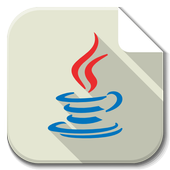 java_book icon