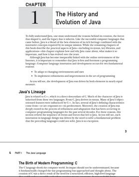 java_book screenshot 1