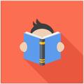 المكتبة البرمجية