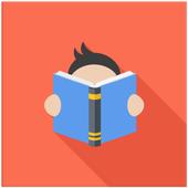 المكتبة البرمجية v3.5 (Ad-Free)