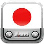 Japan Radio ( 日本のラジオ ) icon