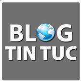 Đọc báo online tổng hợp icon