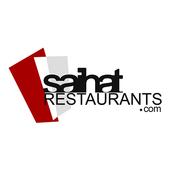 مطاعم سيهات icon