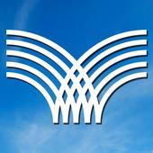 SENAR/MS icon