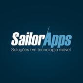 Sailor Apps icon