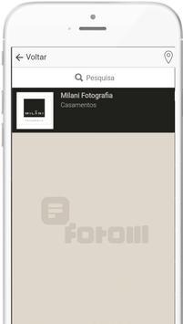FotoM screenshot 3