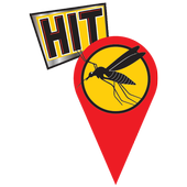 HIT - Track the Bite icon