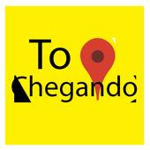 ToChegando icon