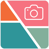 PicArtistic Photo Editor icon