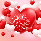 saint valentine's 2018 wallpapers , Images icon