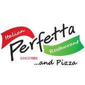 Perfetta Pizza icon