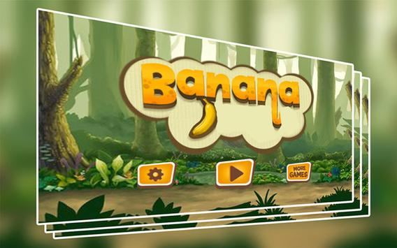 Kong Banana Pro 2017 screenshot 1