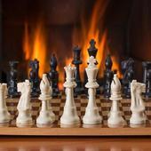 chess 2018 free icon