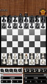 chess 2018 free screenshot 21