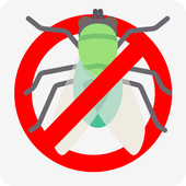 Anti Housefly Sound Prank icon