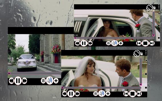 MP4 Player screenshot 5