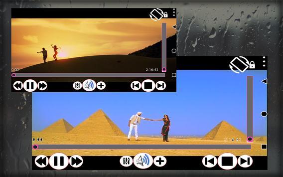 MP4 Player screenshot 7