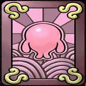 오! 마이 수호신 icon