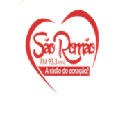 São Romão FM icon