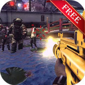 New DEAD TRIGGER 2: ZOMBIE SHOOTER Guide icon