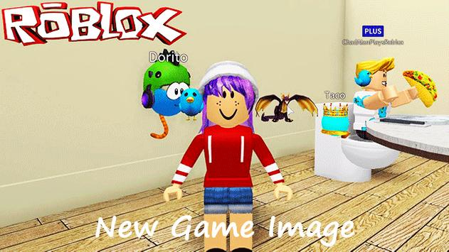 Download Cookie Swirl C Roblox Images Apk For Android Latest Version