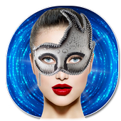 Beautiful Makeup Makeover icon