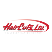 HairCuts Ltd icon