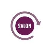 Salon Advantage icon