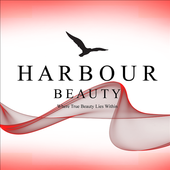 Harbour Beauty icon