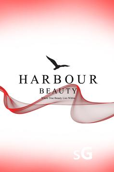 Harbour Beauty poster