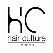 Hair Culture London icon