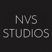 NVS Studios icon