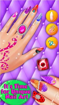 Nail Polish Games To Play Online For Free Hession Hairdressing