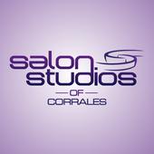 Salon Studios of Corrales icon