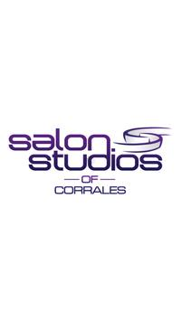 Salon Studios of Corrales poster