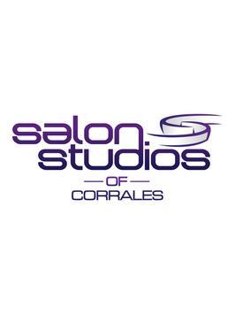 Salon Studios of Corrales screenshot 4